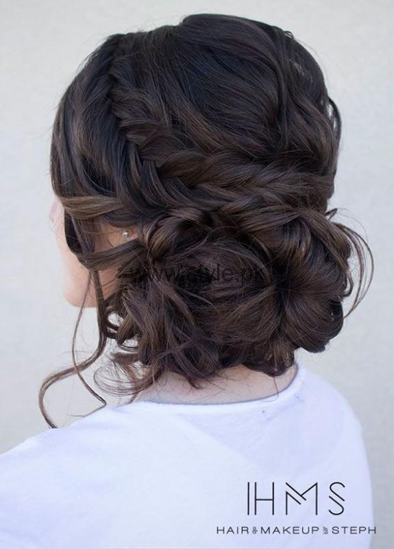 Latest Summer Hairstyles 2016 (10)