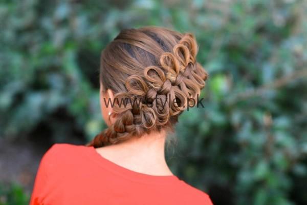 Latest Summer Hairstyles 2016 (6)