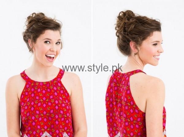 Latest Summer Hairstyles 2016 (8)
