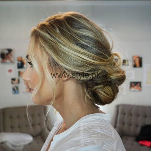 Latest Summer Hairstyles 2016 (9)