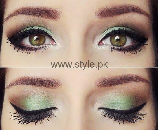Makeup Ideas 2016 for Independence Day (19)