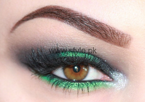 Makeup Ideas 2016 for Independence Day (26)