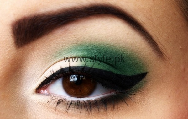 Makeup Ideas 2016 for Independence Day (27)
