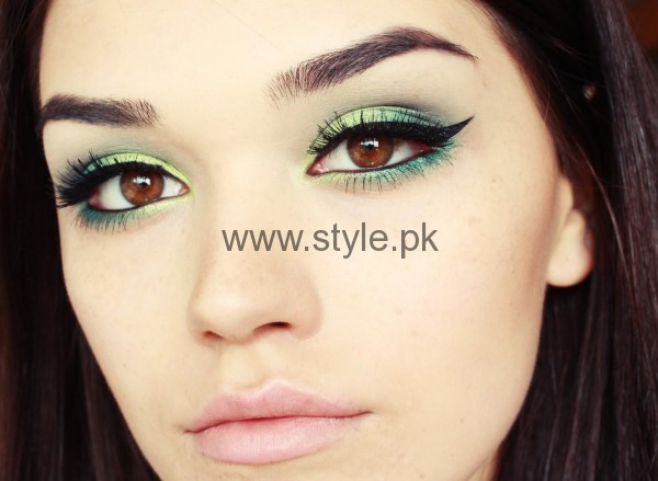 Makeup Ideas 2016 for Independence Day (35)