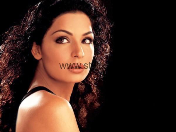 Meera scandal