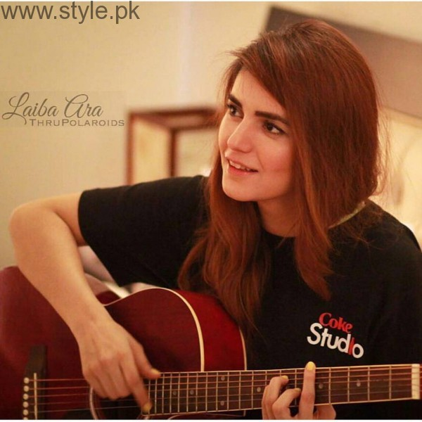 Momina Mustehsan's Biography and Pictures (14)