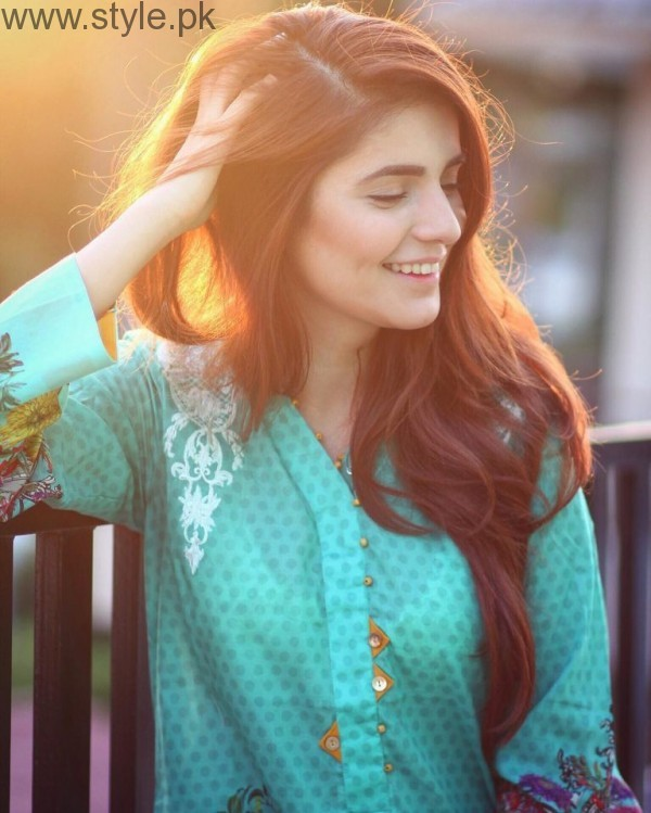 Momina Mustehsan's Biography and Pictures (9)