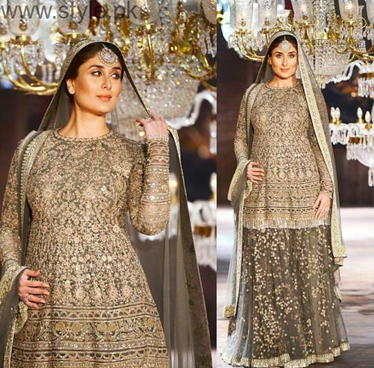 Mommy to be Kareena Kapoor looks graceful (1)