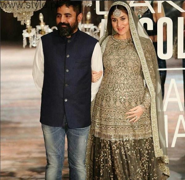 Mommy to be Kareena Kapoor looks graceful (2)