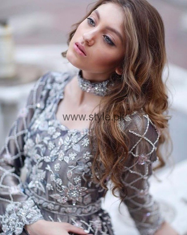 Neha Rajpoot