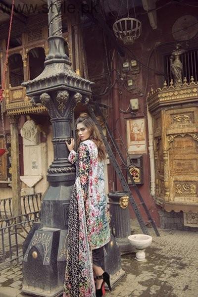 Rang Rasiya Cambric Dresses 2016 For Women008