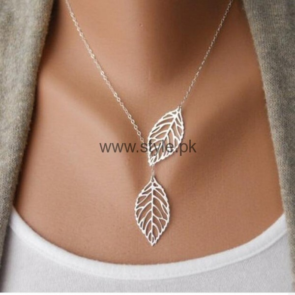 Summer Casual Pendants 2016 for Women  (13)