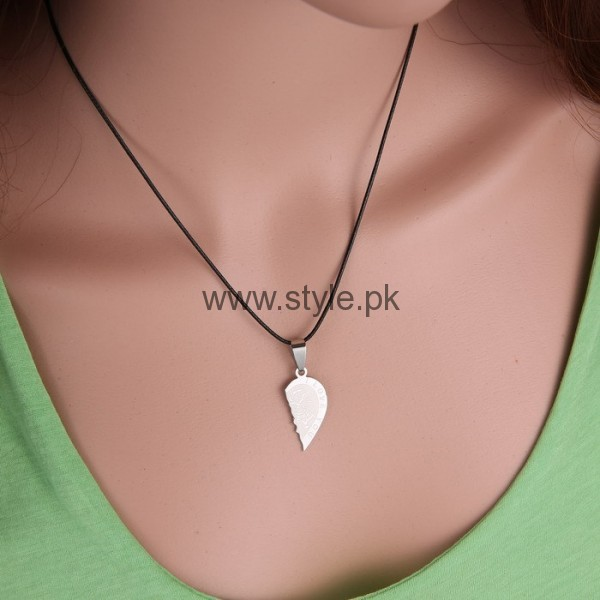 Summer Casual Pendants 2016 for Women  (8)
