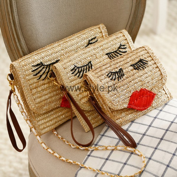 Summers Clutches 2016 (4)