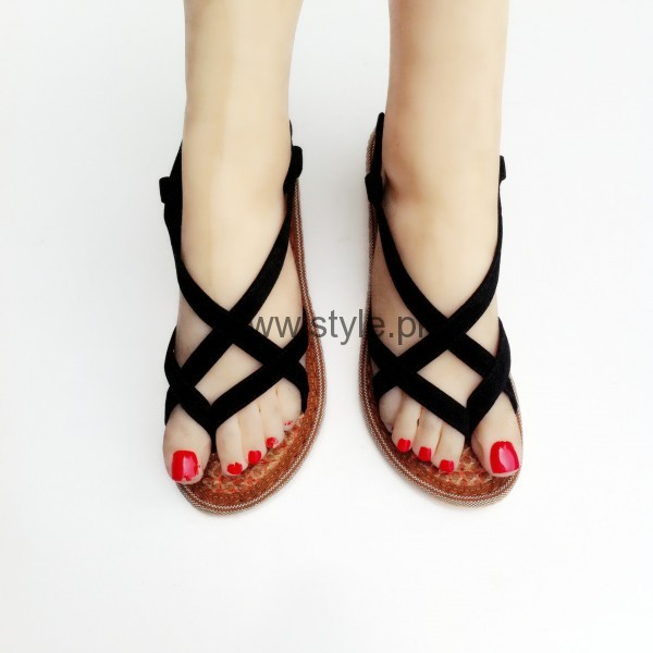 Summers Sandals for Women 2016 (13)
