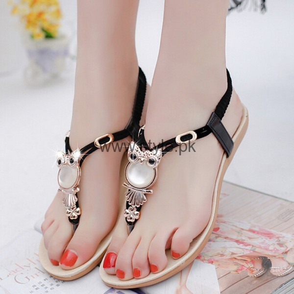 Summers Sandals for Women 2016 (2)