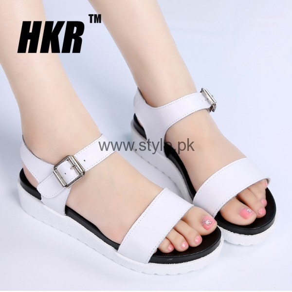 Summers Sandals for Women 2016 (9)