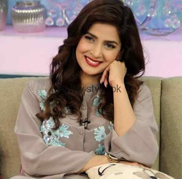 Top 5 Pakistani Celebrities Who Are Ruling Television Screen Now002
