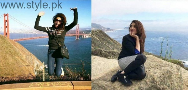 Zhalay Sarhadi In USA
