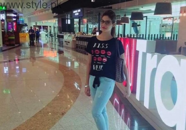 Actress Nisha Malik Committed Suicide (2)