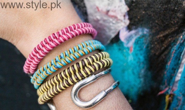 Eid Special Latest Bangles 2016 for Eid-ul-Azha (10)
