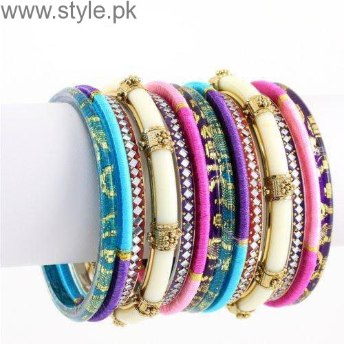 Eid Special Latest Bangles 2016 for Eid-ul-Azha (11)