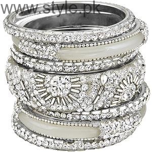 Eid Special Latest Bangles 2016 for Eid-ul-Azha (13)