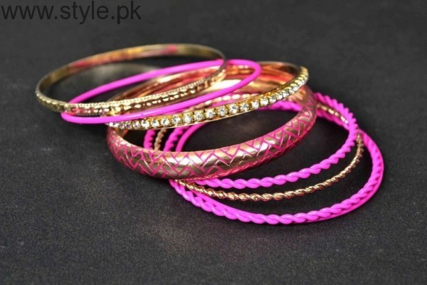Eid Special Latest Bangles 2016 for Eid-ul-Azha (15)