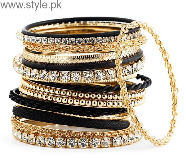 Eid Special Latest Bangles 2016 for Eid-ul-Azha (16)