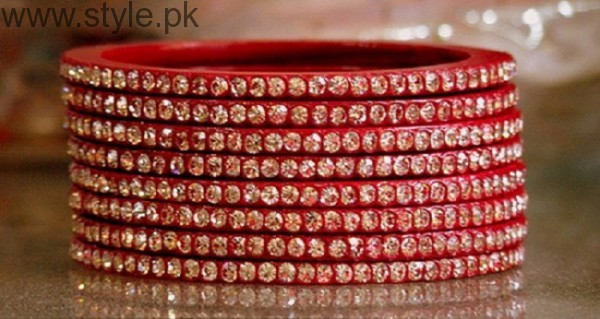 Eid Special Latest Bangles 2016 for Eid-ul-Azha (17)