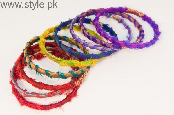 Eid Special Latest Bangles 2016 for Eid-ul-Azha (3)