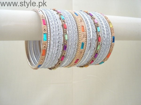 Eid Special Latest Bangles 2016 for Eid-ul-Azha (6)