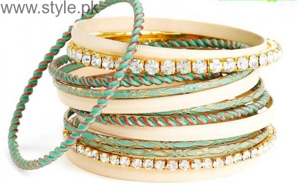 Eid Special Latest Bangles 2016 for Eid-ul-Azha (7)