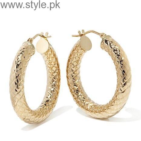 Eid Special Latest Earrings 2016 for Eid-ul-Azha (22)