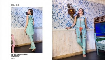 LSM Fabrics Kurtis Collection 2016 For Women0010