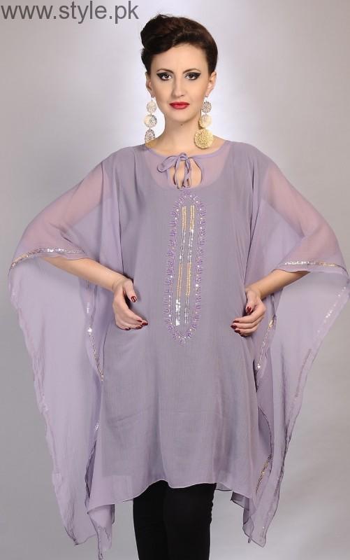 Pakistani Wedding Dresses For Men 81 Elegant Latest Pakistani Kaftan Dresses