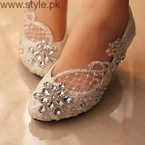 Latest Shoes 2016 for Eid-ul-Azha (11)