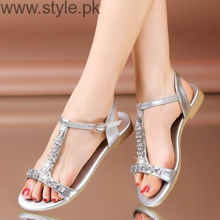 Latest Shoes 2016 for Eid-ul-Azha (13)