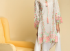 Mausummery Cambric Dresses 2016 For Women007