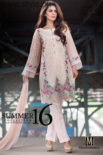 Mausummery Midsummer Dresses 2016 For Women004