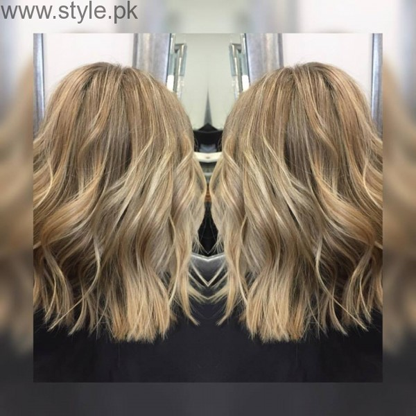Foils hair color best hair color 2017 poppy juice do it yourself hair color weave or highlights solutioingenieria Images