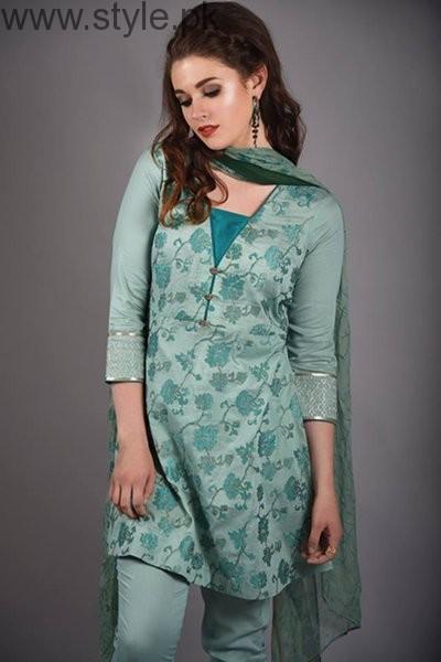 Nimsay Eid ul Azha Dresses 2016 For Women002
