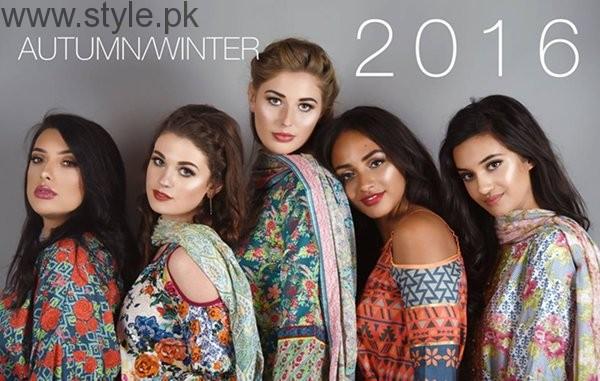 Nimsay Fall Dresses 2016 For Women0011