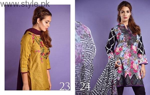 Nimsay Fall Dresses 2016 For Women004