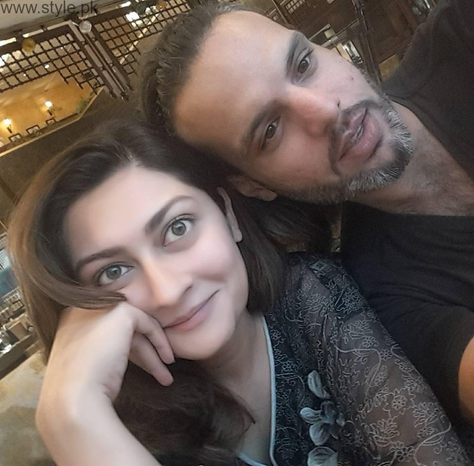 Jana Malik Jana Malik new pics