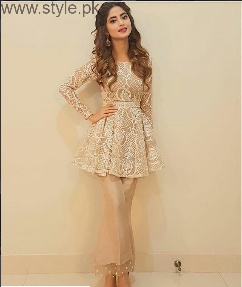 Sajal Ali's 10 Best Dresses (7)