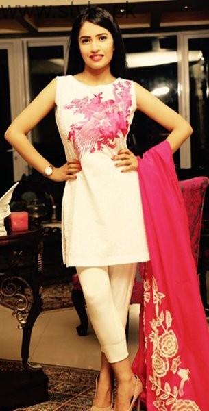 Shirin Hassan Eid ul Azha Dresses 2016 For Women005