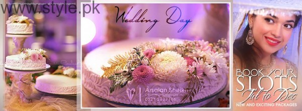 Top Pakistani Fashion and Wedding Photographers (2)