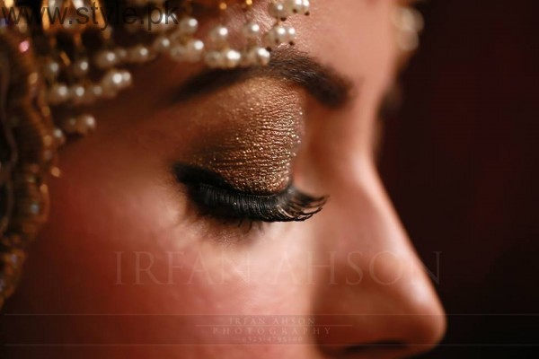 Top Pakistani Fashion and Wedding Photographers (3)