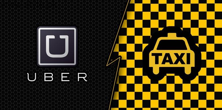 Uber Discount 30 percent image